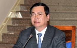 Cựu Bộ trưởng Vũ Huy Hoàng bị bệnh ung thư, được đề nghị giảm nhẹ trách nhiệm hình sự