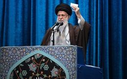 Các cơ sở hạt nhân Iran đang bị tấn công một cách bí ẩn