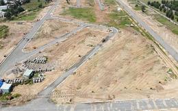 Hai ngân hàng hỗ trợ người dân 70% khi mua đất tại dự án đô thị trong khu công nghiệp