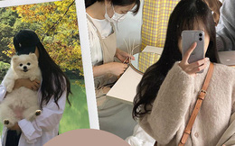 """""""Cuộc sống một mình nhưng tinh tế"""": Khái niệm sống của phụ nữ Hàn để thoát khỏi sự ám ảnh """"Địa ngục Joseon"""" và những tiềm tàng hiểm nguy khi về già"""