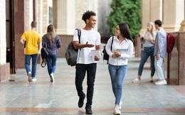 Chính phủ Mỹ hủy quy định mới về thị thực đối với sinh viên nước ngoài