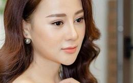 """Phương Oanh - Quỳnh Búp bê dừng đóng phim: """"Tôi đã nghĩ đến một đám cưới"""""""
