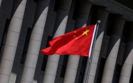 """Trung Quốc dọa đáp trả vì Trump ký """"Đạo luật tự chủ Hong Kong"""""""