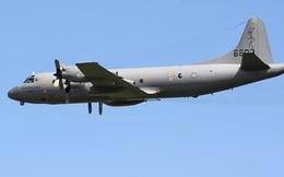 Nga chặn hàng loạt máy bay gián điệp của Mỹ và Na Uy