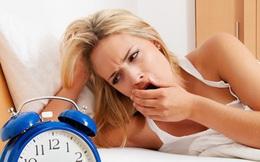 10 thói quen dễ gây tổn thương thận cấp
