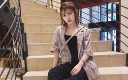 Nữ ca sĩ thần tượng của Nhật Bản đột ngột qua đời ở tuổi 20