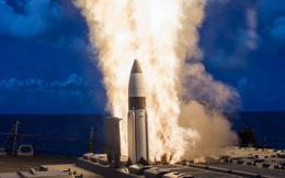 """Hé lộ loạt khí tài quân sự là """"mũi nhọn"""" quốc phòng của Nhật Bản 2020"""