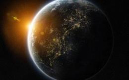 Nhiều ngoại hành tinh có đại dương giống Trái đất