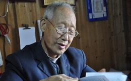 """Bậc thầy y học nổi tiếng Trung Quốc 96 tuổi tiết lộ bí quyết """"trường sinh bất lão"""" đến từ 3 cách chăm sóc gan cực đơn giản, chỉ 5 phút mỗi ngày là xong"""