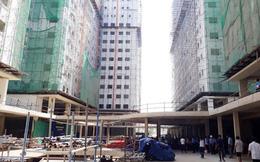 Đại gia ngoại dự kiến rót 200 triệu USD phát triển nhà ở xã hội tại Việt Nam