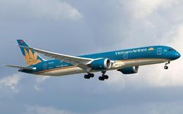 Nữ hành khách cao tuổi tử vong trên chuyến bay từ Mỹ về do nhồi máu cơ tim