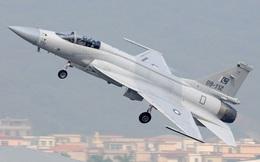 Thần sấm JF-17 được sản xuất 'thần tốc' trong vòng 15 ngày