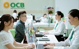 """OCB lên tiếng vụ khách hàng báo mất gần 6 tỉ đồng """"sổ tiết kiệm"""""""