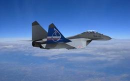 """Nga đưa MiG-35 đến Syria """"thử lửa"""" hay """"đánh bóng"""" tên tuổi?"""