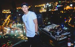 Anh chàng DJ TILO: Học nhiều chưa chắc thành công, nhưng muốn thành công thì phải học