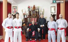 Nóng: Sư đệ của Flores, Nam Anh Kiệt bất ngờ thách đấu cựu vô địch SEA Games