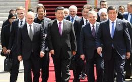 """Các đồng minh Mỹ phối hợp với nhau theo cách """"chưa từng thấy"""": Trung Quốc gặp thách thức lớn"""