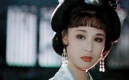 """""""Đệ nhất mỹ nhân cổ trang Trung Quốc"""" qua đời ở tuổi 63 sau thời gian dài một mình chiến đấu với căn bệnh ung thư"""