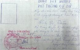 """Chủ tịch UBND TP Buôn Ma Thuột bác bỏ thông tin """"không có bằng cấp 2"""""""