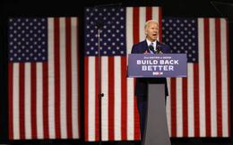 Nếu đắc cử, ông Biden khó đảo ngược dấu ấn của ông Trump
