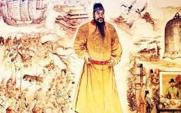 """Có không ít Hoàng đế """"bất thường"""", vì sao Minh triều vẫn có thể trụ vững tới gần 300 năm?"""
