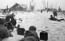 Trận chiến đẫm máu Rzhev tạo đà cho Hồng quân trong trận Stalingrad
