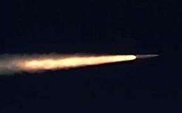Chạy đua với Nga-Trung, Mỹ tiết lộ tên lửa nhanh gấp 17 lần âm thanh