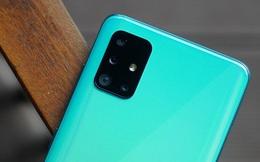 """Smartphone bình dân liên tục lọt top bán chạy giảm giá """"hời"""", nên mua hay chọn iPhone 8?"""