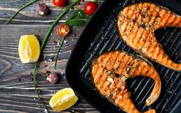 Chuyên gia dinh dưỡng khuyến cáo: Lợi và hại của 7 món thịt nướng khoái khẩu