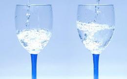 Chọn chiếc ly muốn uống nước nhất, câu trả lời sẽ tiết lộ bạn là người tiêu tiền thế nào, hào phóng hay tính toán