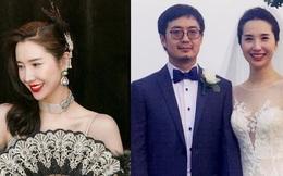 Sau thời gian giằng co với kẻ thứ 3, vợ chủ tịch Taobao đã chứng minh 'cái gì của mình sẽ là của mình' và tiết lộ kế hoạch tương lai