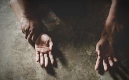 Vụ ni cô 19 tuổi bị hiếp dâm, cướp: Phó Thủ tướng Thường trực yêu cầu điều tra, làm rõ