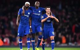 Bán kết FA Cup: HLV Lampard nhắc học trò cảnh giác 1 điều về M.U