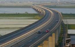 Campuchia sẽ xây đường cao tốc nối Phnom Penh với thị xã giáp Việt Nam