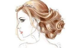 Hãy chọn ngay một kiểu tóc yêu thích nhất, bạn sẽ biết được mình thật sự là nữ thần hay chỉ cố gắng ra vẻ kiêu sa