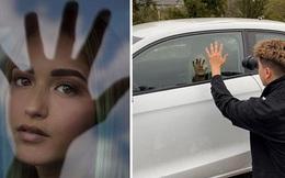 Loạt hậu trường 'khó đỡ' của những bức ảnh long lanh trên Instagram khiến dân tình phải nể phục óc sáng tạo của hội phó nháy