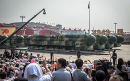 Mỹ nỗ lực đưa Nga lên con tàu chung đối phó hạt nhân Trung Quốc