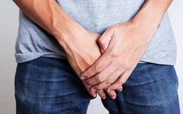 Ca bệnh khó tin: Người đàn ông cương cứng liên tục vì… mắc Covid-19