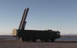 """""""Móc hầu bao"""" tỷ đô mua vũ khí Nga, Ai Cập khó tránh kịch bản """"huynh đệ tương tàn"""" với Thổ Nhĩ Kỳ?"""