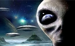 Người vũ trụ ở đâu?
