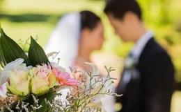 Người phụ nữ dựa vào một tờ giấy ly hôn với chồng cũ đã cưới được 5 người đàn ông khác, tất cả chỉ vì món hời vài chục triệu đồng