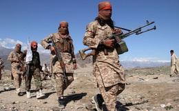 Bộ Quốc phòng Mỹ cáo buộc Taliban vẫn duy trì quan hệ với al-Qaeda
