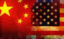 """Căng thẳng Mỹ - Trung Quốc: """"Ăn miếng trả miếng"""" trên mọi mặt trận"""