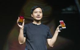 Vì sao Xiaomi tự tin tuyên bố chỉ lấy lãi 5% trên mỗi sản phẩm - Điều không hãng smartphone nào dám công bố