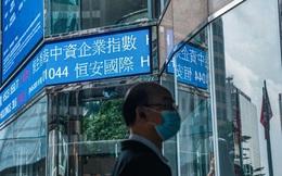 Nhà giàu Hồng Kông tìm cách tháo chạy, tỷ phú đại lục vẫn ồ ạt kéo đến và kiếm được 20 tỷ USD tại đây