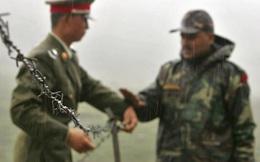 """Biên giới Ấn Độ-Trung Quốc """"đỏ lửa"""": Vì sao nhân tố Mỹ sẽ thay đổi cục diện sau nhiều thập kỷ?"""