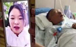 Cô gái yêu cầu bạn trai đưa trước tiền cưới để cứu bố đang bệnh nặng, thái độ của bạn trai khiến cộng đồng mạng tranh cãi gay gắt