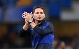 """Chelsea hạ gục M.U, HLV Lampard lại hết lời khen ngợi tiền đạo """"chân gỗ"""""""