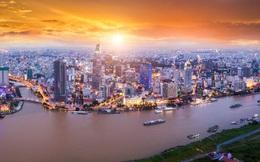 30 công ty Nhật Bản rời Trung Quốc: 15 công ty sang Việt Nam, 6 sang Thái Lan