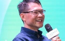 Tổng giám đốc VinBrain Trương Quốc Hùng: AI sẽ thay thế nhiều ngành nghề trong 10 năm tới